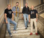 2020_07_23-Circus-Jazz-Quartet-©-Luca-Vantusso-211103-EOSR6463