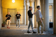 2020_07_23-Circus-Jazz-Quartet-©-Luca-Vantusso-211800-EOSR6474