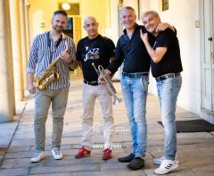 2020_07_23-Circus-Jazz-Quartet-©-Luca-Vantusso-211939-EOSR6486