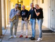 2020_07_23-Circus-Jazz-Quartet-©-Luca-Vantusso-211942-EOSR6487