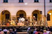 2020_07_23-Circus-Jazz-Quartet-©-Luca-Vantusso-212402-EOSR6493