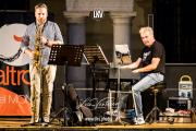 2020_07_23-Circus-Jazz-Quartet-©-Luca-Vantusso-212742-EOSR6513
