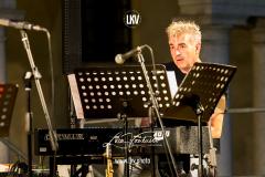 2020_07_23-Circus-Jazz-Quartet-©-Luca-Vantusso-212823-EOSR6519