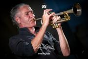 2020_07_23-Circus-Jazz-Quartet-©-Luca-Vantusso-212832-EOSR6521