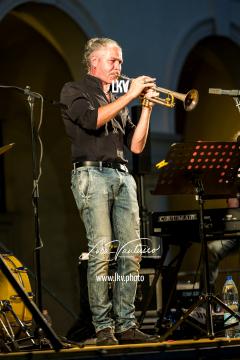 2020_07_23-Circus-Jazz-Quartet-©-Luca-Vantusso-212855-EOSR6528