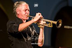 2020_07_23-Circus-Jazz-Quartet-©-Luca-Vantusso-212903-EOSR6531