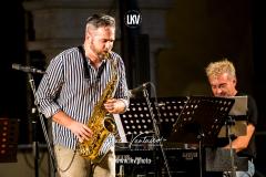 2020_07_23-Circus-Jazz-Quartet-©-Luca-Vantusso-213013-EOSR6554