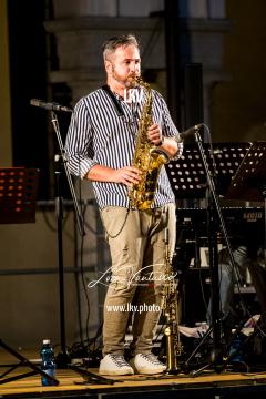 2020_07_23-Circus-Jazz-Quartet-©-Luca-Vantusso-213014-EOSR6555