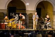 2020_07_23-Circus-Jazz-Quartet-©-Luca-Vantusso-213052-EOSR6562