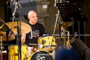 2020_07_23-Circus-Jazz-Quartet-©-Luca-Vantusso-213124-EOSR6564