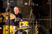 2020_07_23-Circus-Jazz-Quartet-©-Luca-Vantusso-213128-EOSR6567