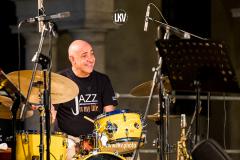 2020_07_23-Circus-Jazz-Quartet-©-Luca-Vantusso-213130-EOSR6568