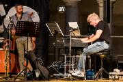 2020_07_23-Circus-Jazz-Quartet-©-Luca-Vantusso-213221-EOSR6580