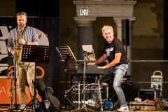 2020_07_23-Circus-Jazz-Quartet-©-Luca-Vantusso-213232-EOSR6586
