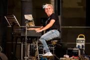 2020_07_23-Circus-Jazz-Quartet-©-Luca-Vantusso-213234-EOSR6588