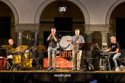 2020_07_23-Circus-Jazz-Quartet-©-Luca-Vantusso-213242-EOSR6590