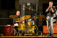 2020_07_23-Circus-Jazz-Quartet-©-Luca-Vantusso-213255-EOSR6595