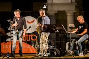 2020_07_23-Circus-Jazz-Quartet-©-Luca-Vantusso-213302-EOSR6601
