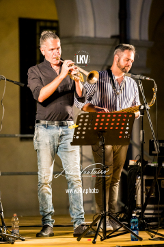 2020_07_23-Circus-Jazz-Quartet-©-Luca-Vantusso-213344-EOSR6610