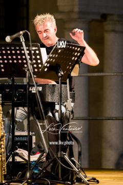 2020_07_23-Circus-Jazz-Quartet-©-Luca-Vantusso-213351-EOSR6615