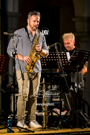 2020_07_23-Circus-Jazz-Quartet-©-Luca-Vantusso-213353-EOSR6617