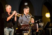 2020_07_23-Circus-Jazz-Quartet-©-Luca-Vantusso-213411-EOSR6626