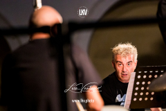2020_07_23-Circus-Jazz-Quartet-©-Luca-Vantusso-213437-EOSR6638