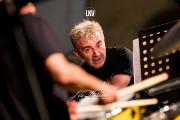 2020_07_23-Circus-Jazz-Quartet-©-Luca-Vantusso-213443-EOSR6641