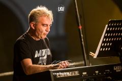 2020_07_23-Circus-Jazz-Quartet-©-Luca-Vantusso-213456-EOSR6644