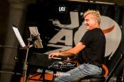 2020_07_23-Circus-Jazz-Quartet-©-Luca-Vantusso-213716-EOSR6673