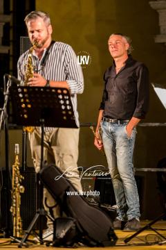 2020_07_23-Circus-Jazz-Quartet-©-Luca-Vantusso-213723-EOSR6675