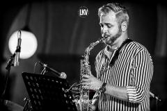 2020_07_23-Circus-Jazz-Quartet-©-Luca-Vantusso-213748-EOSR6687