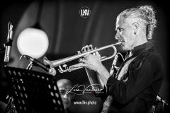2020_07_23-Circus-Jazz-Quartet-©-Luca-Vantusso-213750-EOSR6689