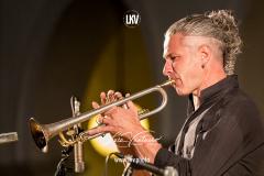 2020_07_23-Circus-Jazz-Quartet-©-Luca-Vantusso-213755-EOSR6691
