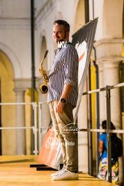 2020_07_23-Circus-Jazz-Quartet-©-Luca-Vantusso-213826-EOSR6698