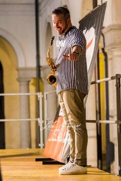 2020_07_23-Circus-Jazz-Quartet-©-Luca-Vantusso-213827-EOSR6700