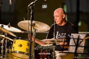 2020_07_23-Circus-Jazz-Quartet-©-Luca-Vantusso-213842-EOSR6705