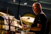 2020_07_23-Circus-Jazz-Quartet-©-Luca-Vantusso-213927-EOSR6712