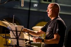 2020_07_23-Circus-Jazz-Quartet-©-Luca-Vantusso-213929-EOSR6713