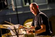 2020_07_23-Circus-Jazz-Quartet-©-Luca-Vantusso-213933-EOSR6715