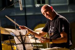 2020_07_23-Circus-Jazz-Quartet-©-Luca-Vantusso-213943-EOSR6719