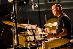 2020_07_23-Circus-Jazz-Quartet-©-Luca-Vantusso-214000-EOSR6725