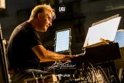 2020_07_23-Circus-Jazz-Quartet-©-Luca-Vantusso-214021-EOSR6731