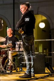 2020_07_23-Circus-Jazz-Quartet-©-Luca-Vantusso-214036-EOSR6734