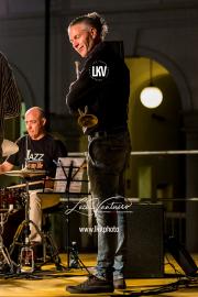 2020_07_23-Circus-Jazz-Quartet-©-Luca-Vantusso-214038-EOSR6736