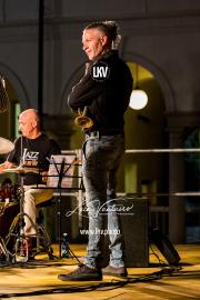 2020_07_23-Circus-Jazz-Quartet-©-Luca-Vantusso-214039-EOSR6737