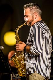 2020_07_23-Circus-Jazz-Quartet-©-Luca-Vantusso-214105-EOSR6741