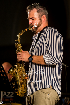 2020_07_23-Circus-Jazz-Quartet-©-Luca-Vantusso-214110-EOSR6744