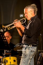 2020_07_23-Circus-Jazz-Quartet-©-Luca-Vantusso-214116-EOSR6749