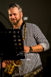 2020_07_23-Circus-Jazz-Quartet-©-Luca-Vantusso-214142-EOSR6754